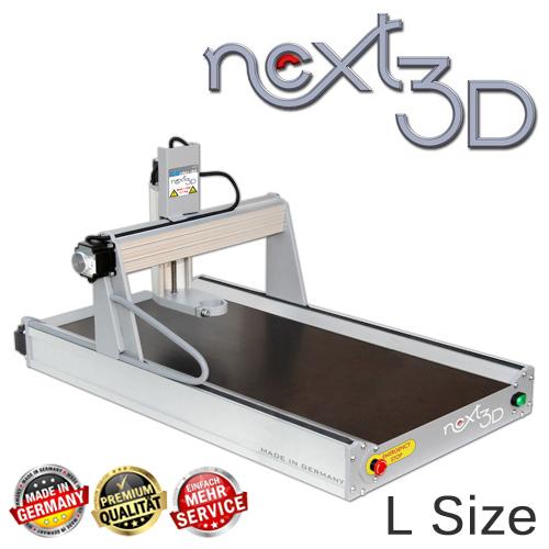 Gocnc-Next3D-LS9