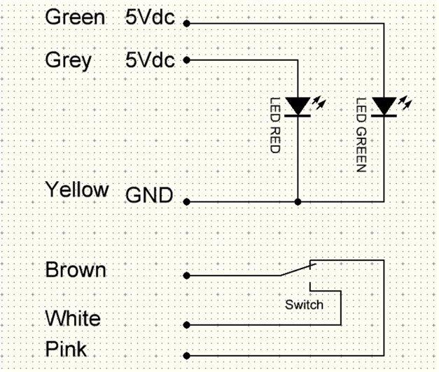 toolsetterv2_wiring